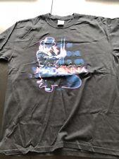 Madonna Confessions Tour T-Shirt Large New - Rebel Heart Erotica Dita True Blue