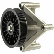 A/C Compressor Bypass Pulley HELP by AutoZone 34157