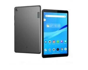 "Lenovo Tab M8 FHD TB-8705F 32GB, Wi-Fi, 8"" - Iron Gray"