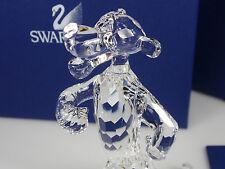 SWAROVSKI DISNEY WINNIE THE POOH SERIE TIGGER 905769 RET 2010 NEW