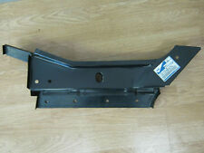 FORD CARGO CAB PANEL FITS ABOVE STEP/ CHECK STRAP FITS to/left side/ 2part panel