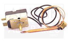 Ariston EuroCombi SX 20 MFF SX 20 M nacionales de Agua Caliente Termostato 564885