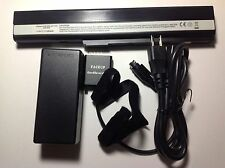 WDDJJ GS PREMIER External Battery Charger FOR ASUS  A32-K52  AND MORE BATTE