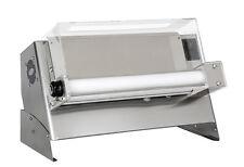PREMIUM PRISMAFOOD Teigausrollmaschine Prisma500-1 Pizzateig Teigausroller