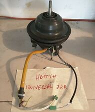 HETTICH UNIVERSAL 32 R / 32R CENTRIFUGE MOTOR ASSEMBLY - TESTED!