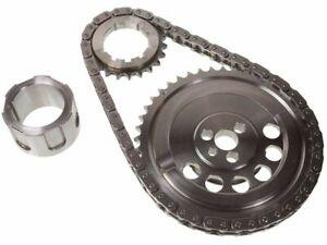 For 2009-2010 Hummer H3T Timing Set 55176VR 5.3L V8 Timing Chain