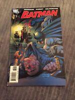 Batman #664 1st Ellie (Punchline) HOT [DC Comics, 2097]