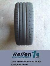 1 St. 245/40ZR18 97Y Michelin Pilot Sport PS2  Einzelstück  Sommerreifen