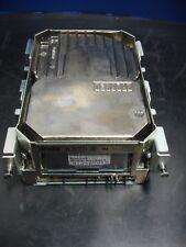 DEC DIGITAL RA70 70-21946-01 280MB 5.25 FHT SDI HARD DISK DRIVE RA-70