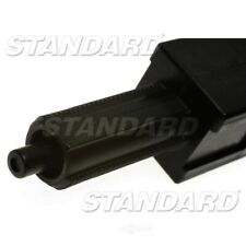 Brake Light Switch Standard SLS-244