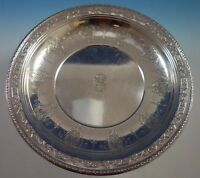 Louis XIV by Towle Sterling Silver Centerpiece Bowl #6616 (#1850)
