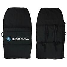 Hubboards Transit Triple Bodyboard Bag