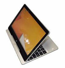 HP EliteBook Revolve 810 G1 Tablet Touch i5 3437U 4GB 128GB CAM BLT Win 8 C-WARE