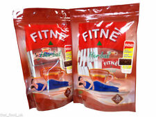 Fitne Tea Meal Replacement Drinks