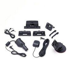 SXDV3 Universal SiriusXM Car Kit Starmate 3/4/5/6/7/8 NEW OEM