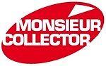 Monsieur Collector