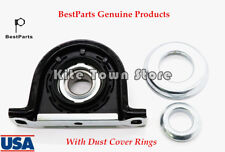 NEW Drive Shaft Center Support Bearing For Dodge RAM 1500 2500 3500 FORD F-250