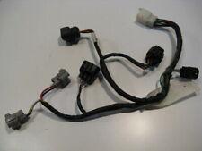 Kabelbaum Kabelstrang Kabel für Einspritzanlage Hyosung GT 650i R 650 51F, 07-09