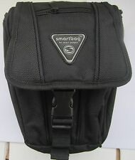 Smartbag Camera Bag/ Case For Dslr Slr/ Camcorder - No Shoulder Strap Included