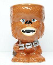 Star Wars Galerie CHUBACA Cup Coffee Mug