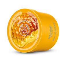 The Body Shop Shea Nourishing Body Butter 200ml