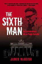 Sixth Man-ExLibrary