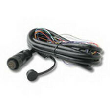Garmin Bare Wire Power Data Cable Cord Adapter GPSmap 545 535 541 010-10917-00