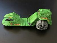 HE-MAN Mattel Masters Of The Universe Vintage 1983 Road Ripper Vehicle