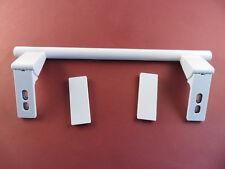 Aeg Kühlschrank Griff Wechseln : Liebherr türgriffe für gefriergeräte kühlschränke günstig kaufen