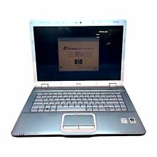 HP Intel Core 2 Duo Laptops and Notebooks