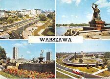 BT15001 Warszawa aleje jerozolimskie        Poland