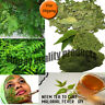 A Organic Neem Dried Leaf & Powder 100% Pure & Natural,Premium Quality Free Ship
