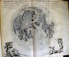 Chérubin d'Orléans - La dioptrique oculaire 1671 optique microscope télescope
