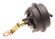 ACDelco 15-72647 Heater Blend Door Or Water Shutoff Actuator