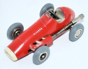 1950's Schuco Toy Micro Racer No. 1040 - Germany