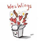 WesWings