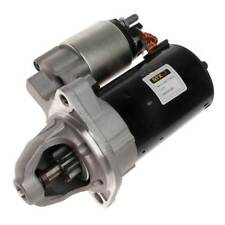 Fits BMW Genuine RTX Engine Starting Starter Motor OE Quality Replacement