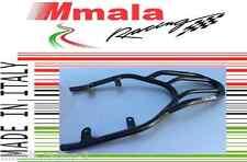 MMALA-RACING** DUCATI SCRAMBLER  PORTAPACCHI / MANIGLIA RACK CARRIER 8