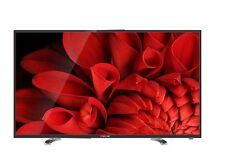"Itechie 65"" 4K Smart Slim Flatscreen LED TV Black Cash On Delivery Nationwide"