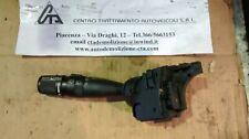 Leva comando frecce Fiat Freemont codice 56046118AC