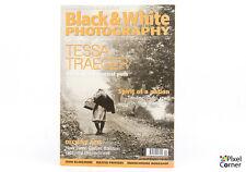 Black & White Photography Magazine October 2004 Issue 39