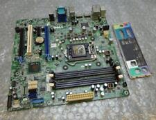 Schede madri di on-board audio da LGA 1155/Socket H2 per prodotti informatici da 4 memory slot