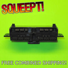 Controller Port / Memory Card Slot - 2 Hole - Sony Playstation 2 PS2 Repair Part