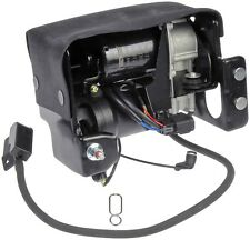949-001 Suspension Air Compressor Fits 07-14 Escalade Suburban Tahoe Yukon