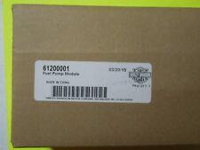 NOS OEM Harley Davidson Fuel Pump Module P/N 61200001