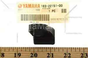 Yamaha 183-22151-00-00 - SEAL GUARD