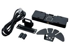Kenwood DFK-3D Separation Kit TM-V71 LAMCO Barnsley