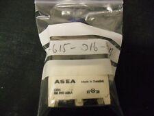 Lampada Pilota SK615016AB Asea Blu SK-615-016-AB