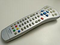 Original Universal 8 in 1 Fernbedienung / Remote, 2 Jahre Garantie