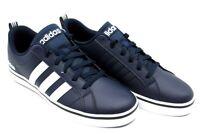 Scarpe da uomo Adidas VS PACE B74493 sneakers sportive estive da ginnastica